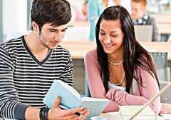 留学生如何写作出符合规