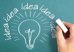 essay怎么写--11条写作建议