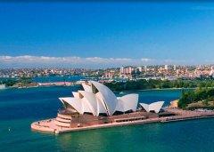 在澳大利亚学习应该做什