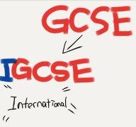 Igcse 数学复习大纲,考试