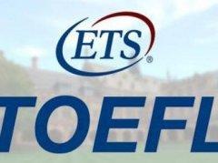 TOEFL听力测试常见问题类型